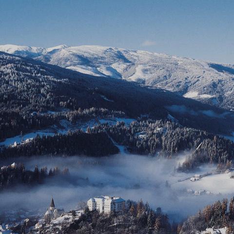 Thema-Ski-und-Winter
