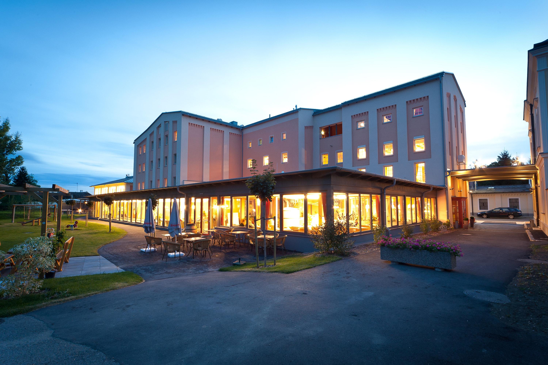 egyetlen hotel badenwuerttemberg