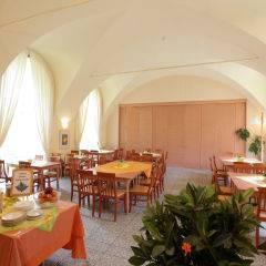 Gemütliches Restaurant mit Frühstück im JUFA Hotel Seckau. Der Ort für erholsamen Familienurlaub und einen unvergesslichen Winter- und Wanderurlaub.