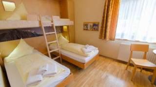 Hotels Schruns - bergfex