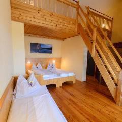 Urlaub Am See Im Jufa Hotel Maria Lankowitz In Der Steiermark
