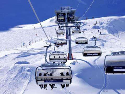 malbun-winter-1061 (C) Liechtenstein Marketing