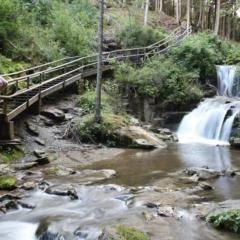 Naturpark Zirbitzkogel-Grebenzen in Murtal-Spielberg in der Nähe von JUFA Hotel Murau. Der Ort für erholsamen Familienurlaub und einen unvergesslichen Winter- und Wanderurlaub.