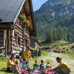 JUFA_Altenmarkt_(c)_altenmarkt-zauchensee_magic-mountains_abenteuer_alm