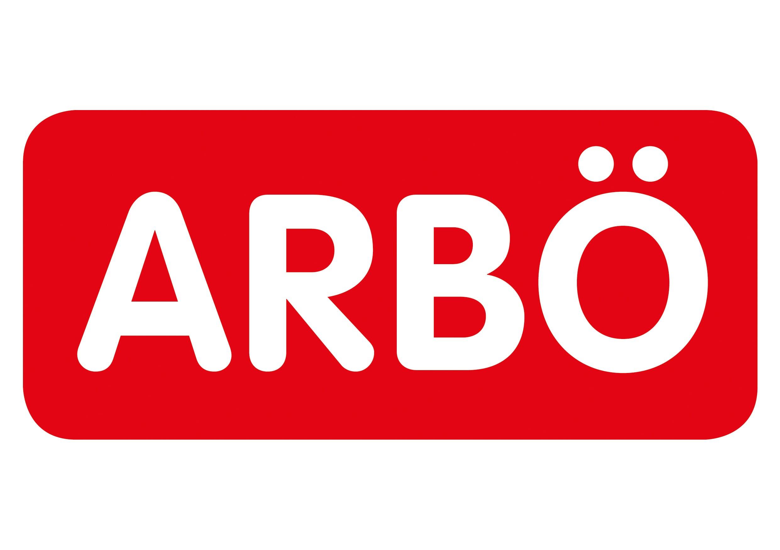 Logo des ARBÖ