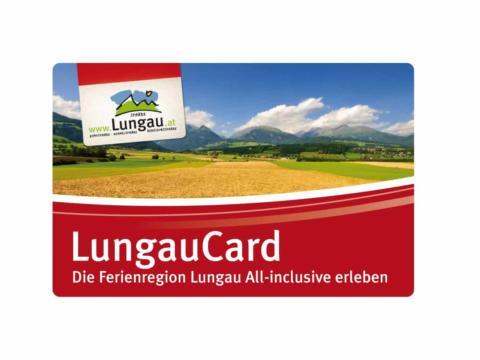 logo-lungau-card-salzburg-jufa-hotels