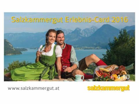 Erlebniscard_2016.indd