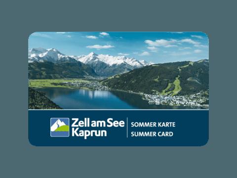 logo-zell-am-see-kaprun-summer-card-salzburg-jufa-hotels