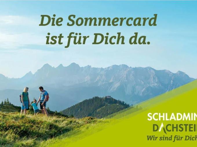 egyetlen wanderurlaub