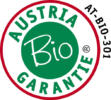 Unser JUFA Hotel Pöllau – Bio-Landerlebnis ist von der Styria vitalis mit der Grüne Küche Haube ausgezeichnet. JUFA Hotels bietet Ihnen den Ort für erlebnisreichen Natururlaub für die ganze Familie.
