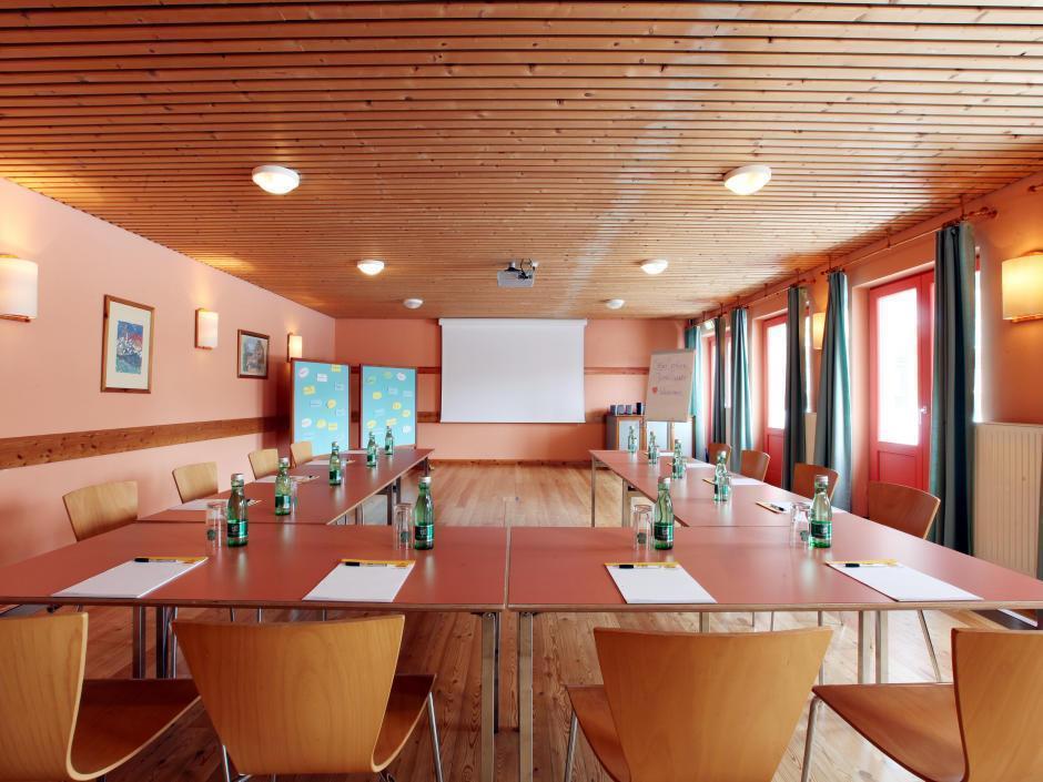 JUFA Hotel Eisenerz - Almerlebnis