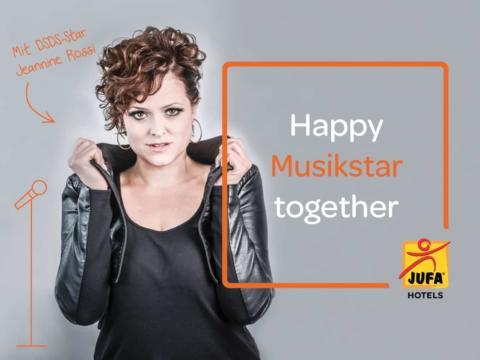 fb-teaser-sing-dance-fun-woche-leibnitz