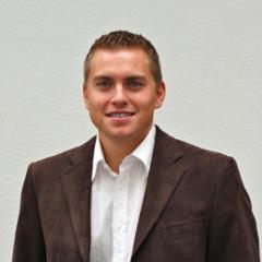 Gerhard Kabesch