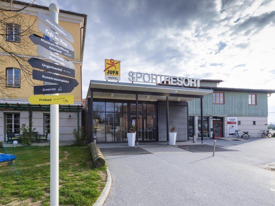 Frstenfeld: Krankenhausmitarbeiter sind ab sofort App to date