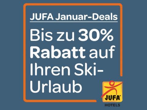 jufa-januar-deal
