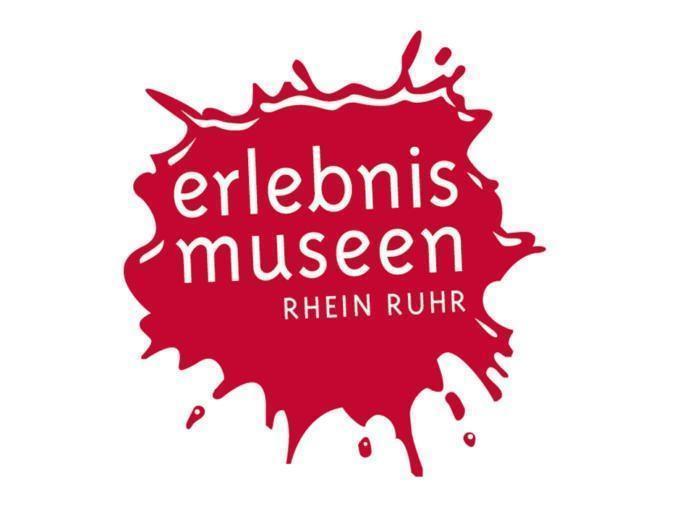 Sie sehen das Sujetbild der Erlebnismuseen Rhein Ruhr. Erleben Sie tolle Ausflugsziele mit den Erlebnismuseen und JUFA Hotels. Der Ort für erholsamen Familienurlaub und unvergesslichen Winter- und Wanderurlaub.
