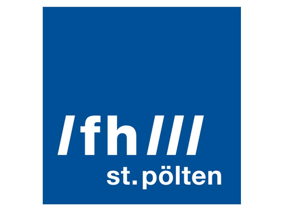 Sie sehen das Sujetbild der Fachhochschule St. Pölten. JUFA Hotels bietet erholsamen Familienurlaub und einen unvergesslichen Natur- und Wanderurlaub.