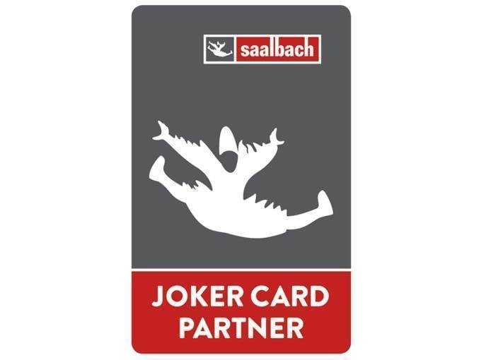 Sie sehen das Sujetbild der Joker Card Saalbach. Erleben Sie tolle Ausflugsziele mit der Joker Card Saalbach und JUFA Hotels. Der Ort für erholsamen Familienurlaub und einen unvergesslichen Winter- und Wanderurlaub.