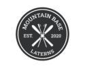 Logo Mountain Base