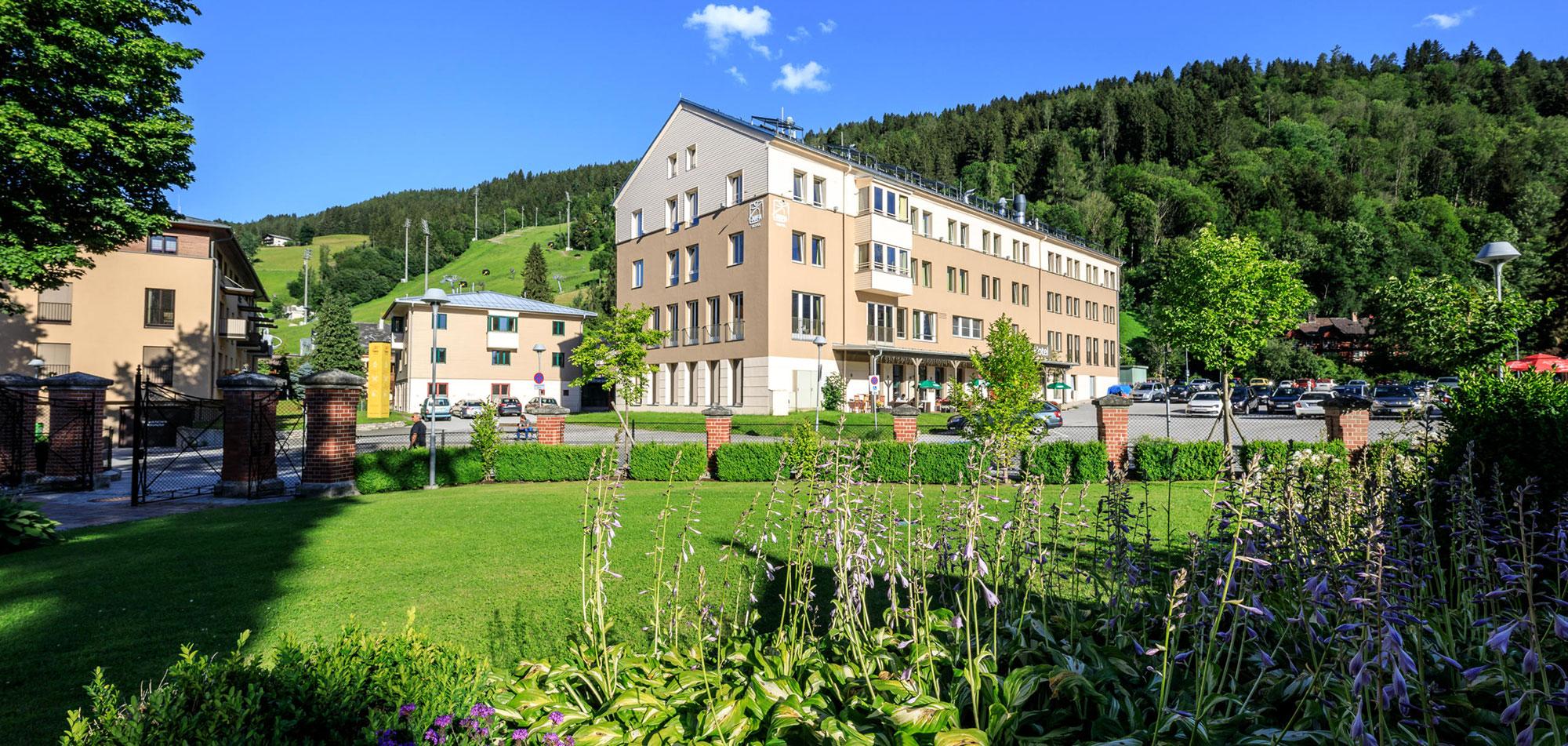 schladming-hotel-familien