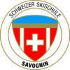 • Schneesportschule Savognin