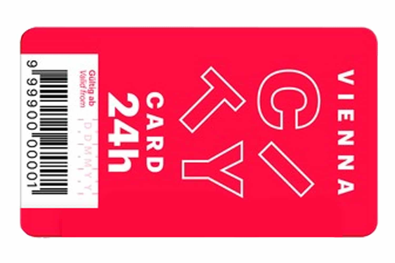 Concorde Card Casino Wien
